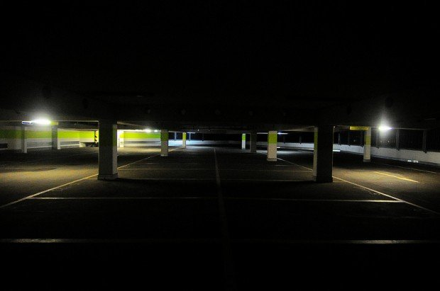 parking spaces in neukölln the arcaden