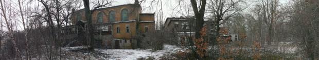 panorama ballhaus riviera gesellschaftshaus gruenau berlin