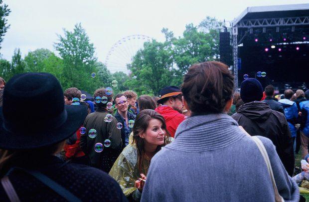 spreepark xx concert berlin crowd