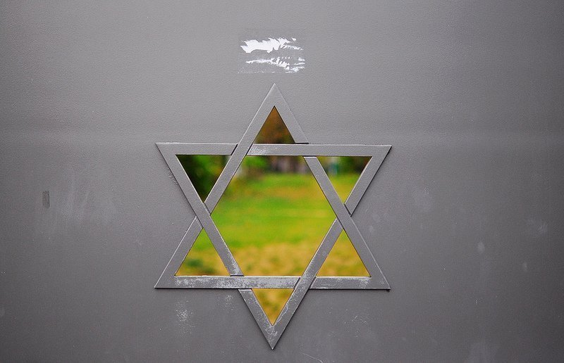 david stern juedischer friedhof schoenhauser allee