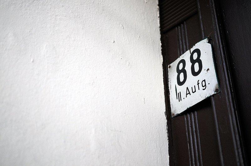 schoenhauser allee 88 berlin
