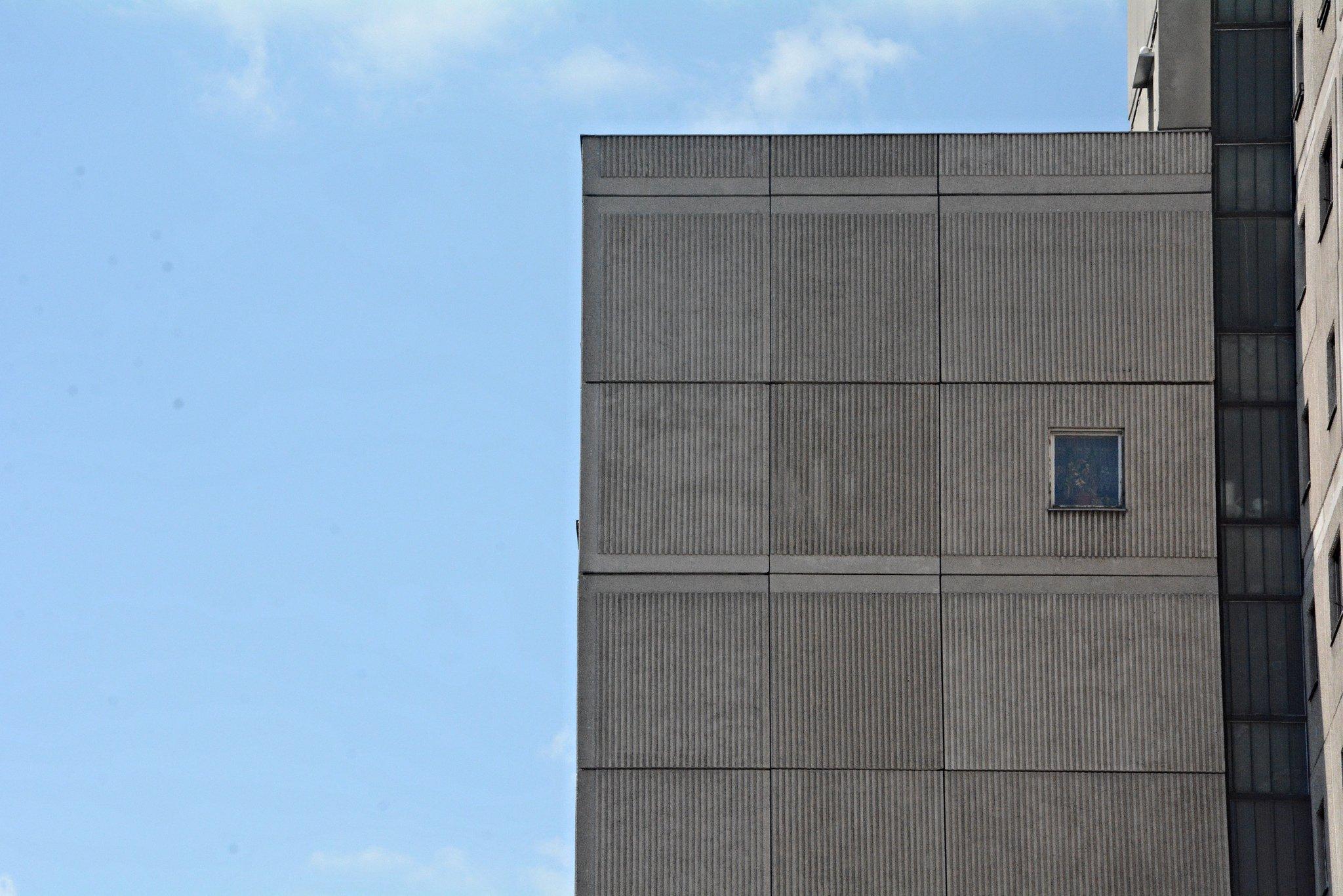 Honecker 39 s window digital cosmonaut for Fenster berlin