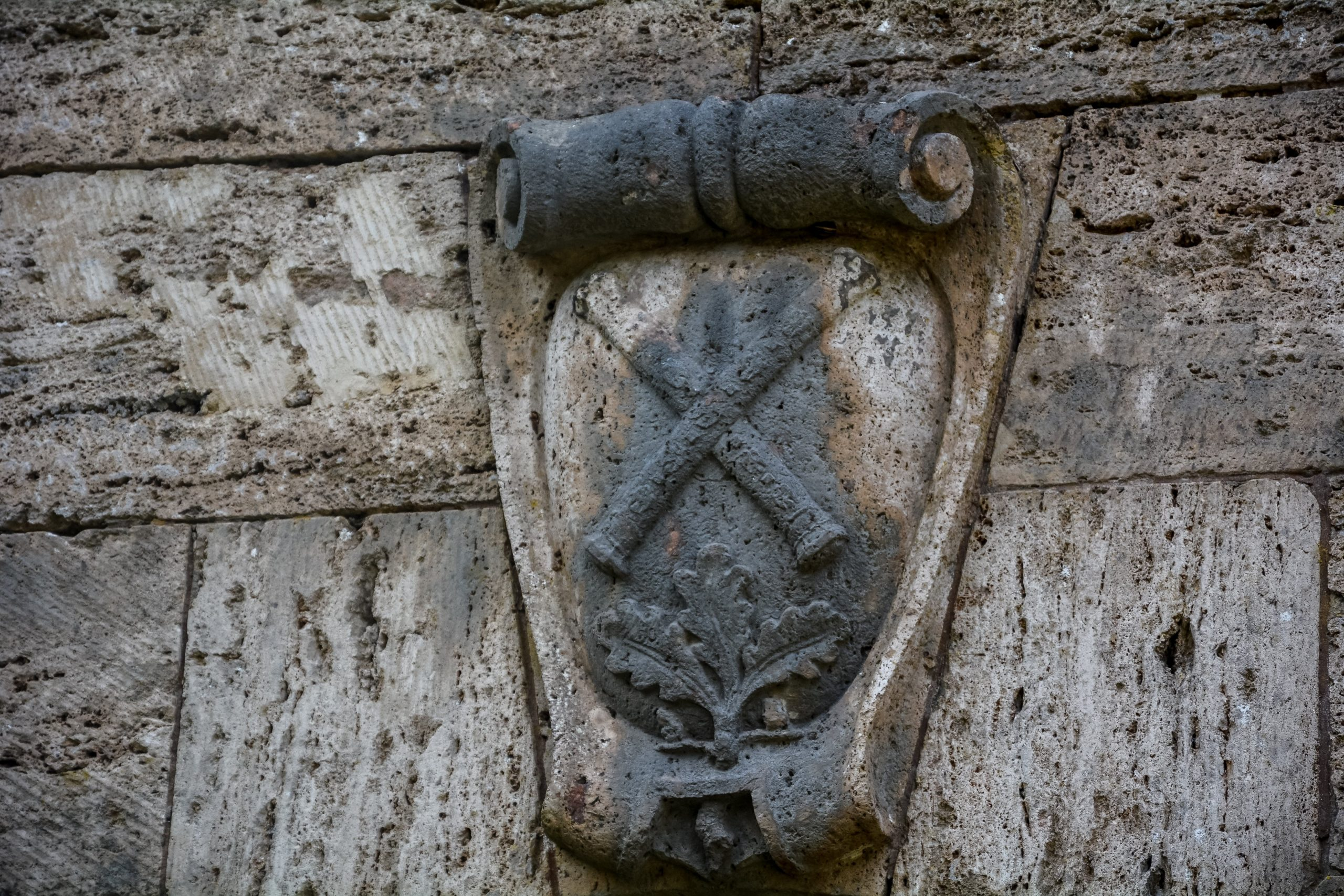 herrmann goering Marshall batons carinhall guardhouse schorfheide germany