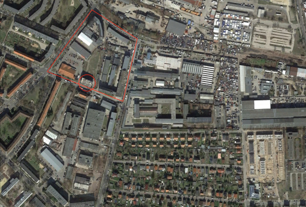 richard heike maschinen fabrik 2017 villa heike berlin