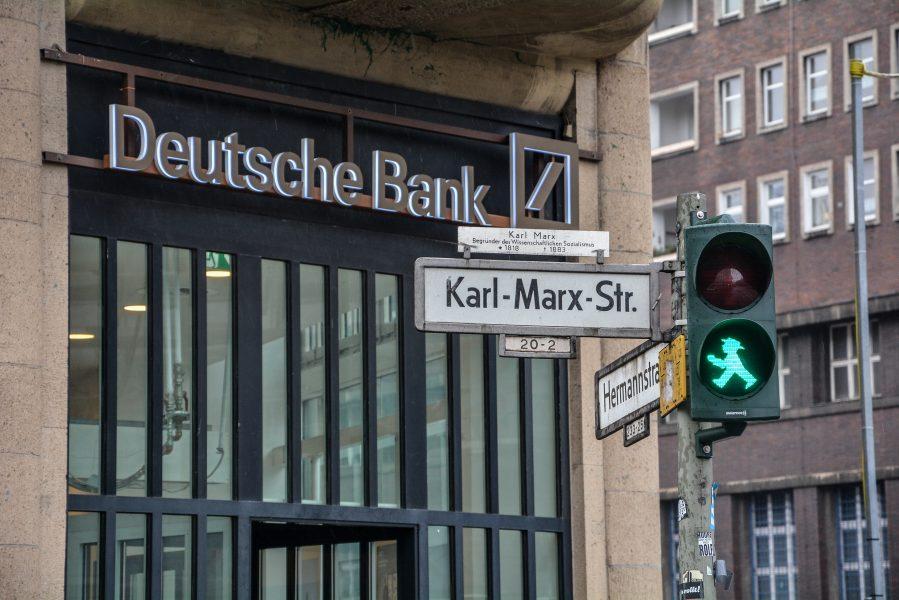 karl marx straße berlin neukoelln deutsche bank