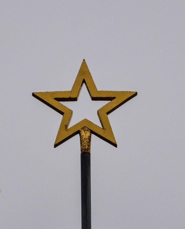 sowjetisches ehrenmal berlin kaulsdorf soviet war memorial berlin kaulsdorf germany deutschland sowjet stern soviet star