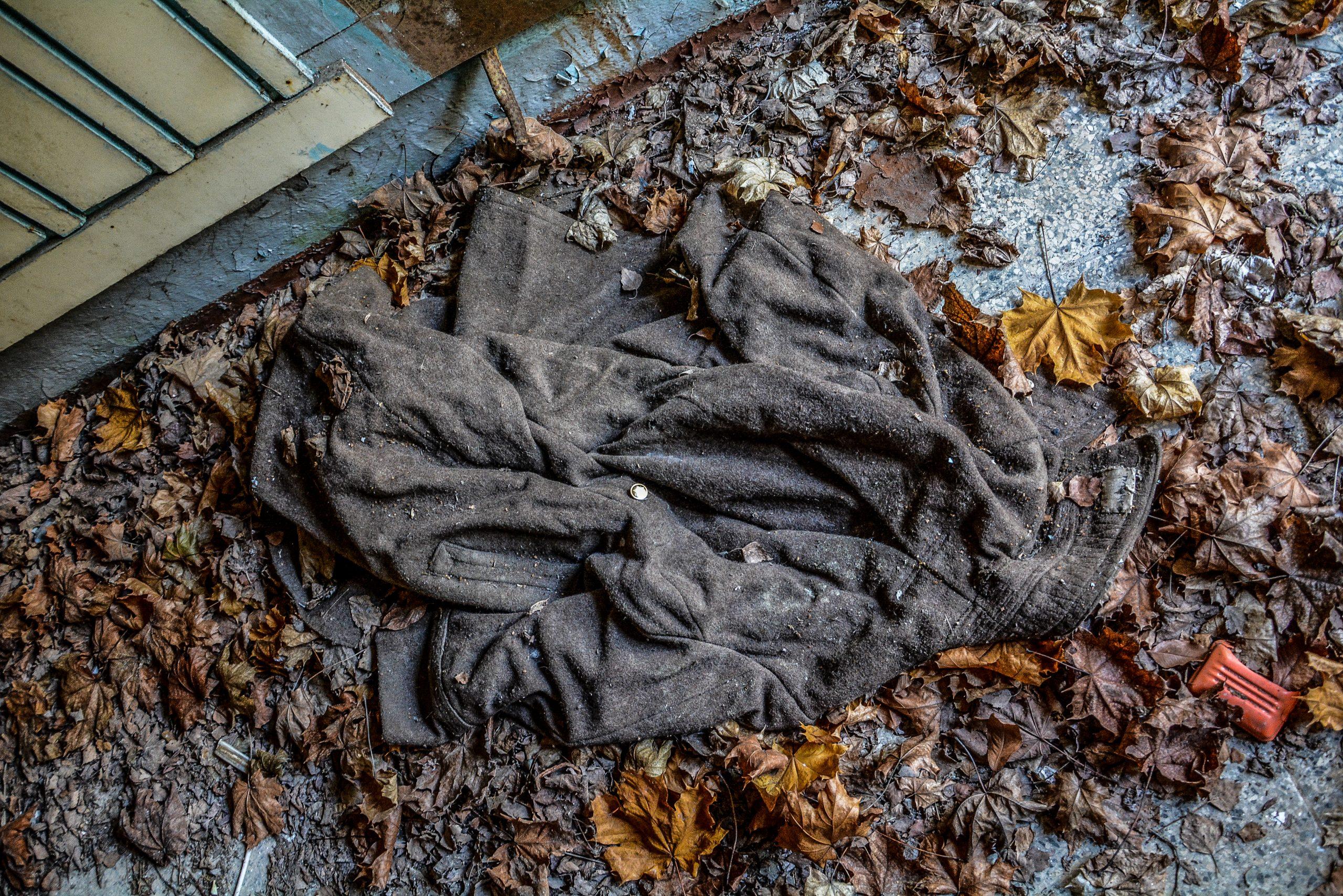 soviet coat forst zinna adolf hitler lager luckenwalde juterbog sowjet kaserne soviet military barracks germany lost places urbex abandoned