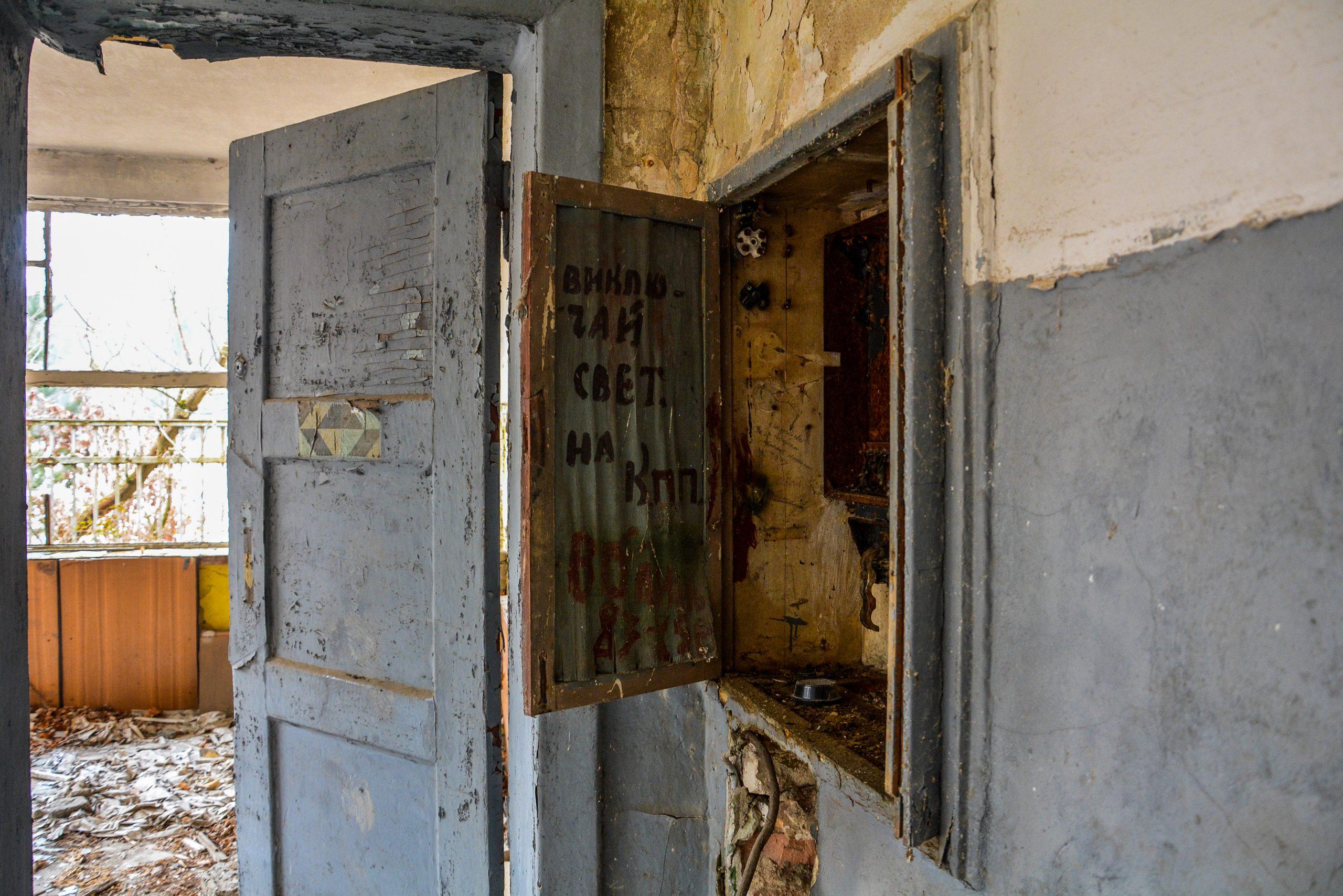 soviet fuse box sicherungskasten forst zinna adolf hitler lager luckenwalde juterbog sowjet kaserne soviet military barracks germany lost places urbex abandoned