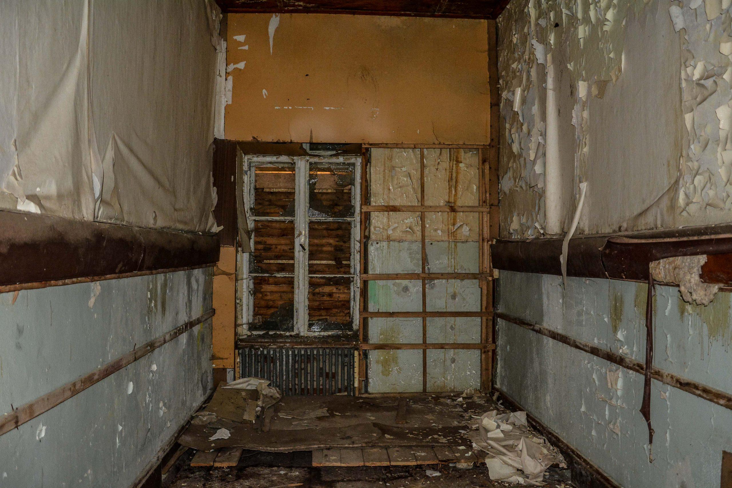 herrenhaus gentzrode arbeitszimmer lost places brandenburg neuruppin gut gentzrode ost deutschland urbex abandoned
