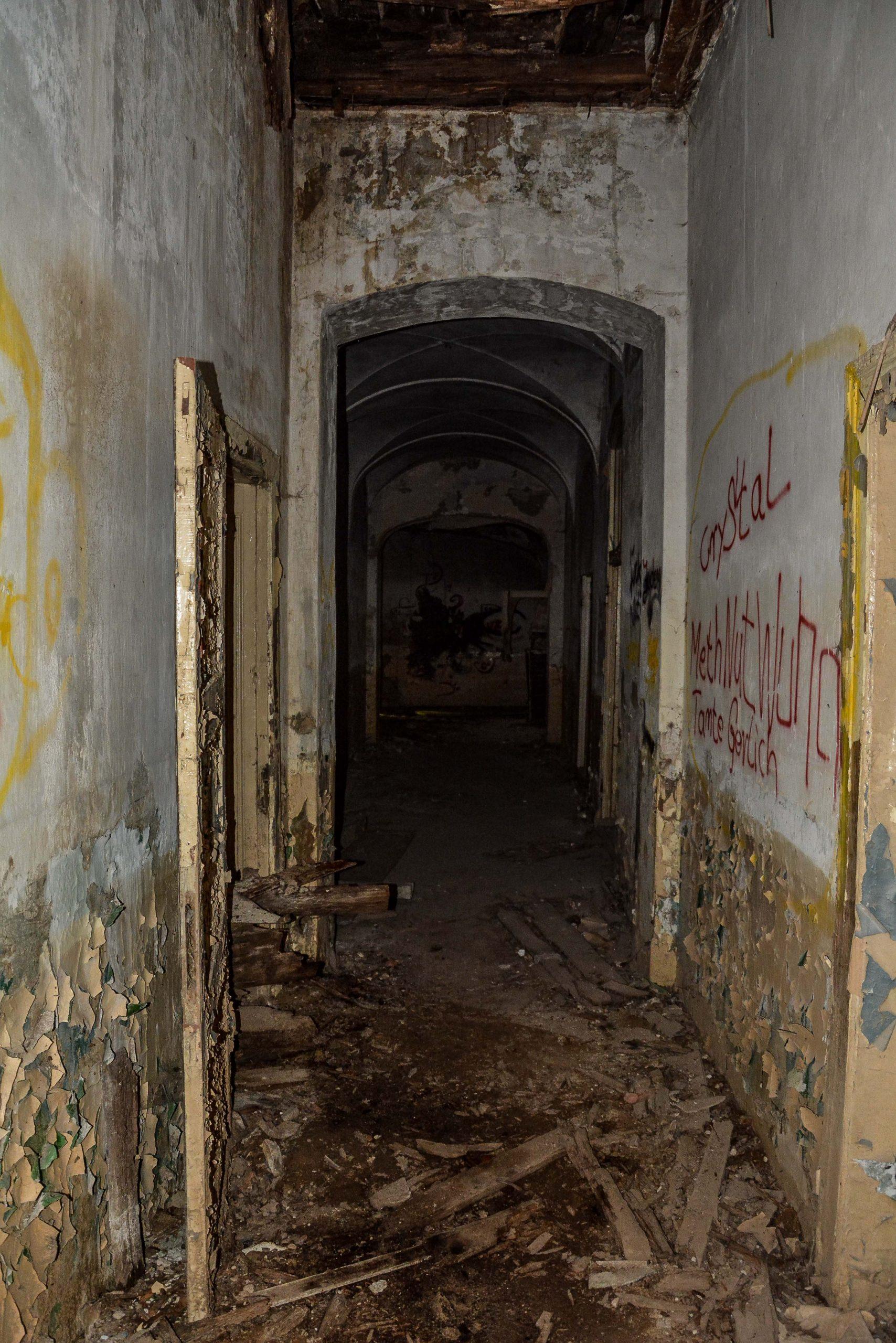 herrenhaus gentzrode holz flur lost places brandenburg neuruppin gut gentzrode ost deutschland urbex abandoned